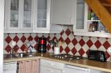 pruvost-cuisine-2-10752