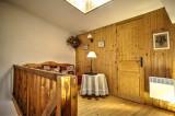 pruvost-mezzanine-10755