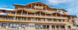 residence-le-roc-noir2-13007