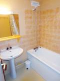 salle-bain1-41796