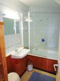 salle-bain2-39457