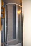 salle-d-eau-studio-4-personnes-le-tyrol-la-rosiere-10549