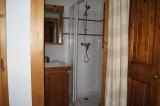 salle-de-bain-1-1203651