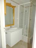 salle-de-bain-1-1996499