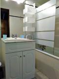 salle-de-bain-1118117