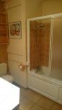 salle-de-bain-13316