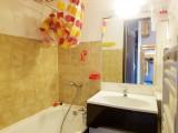 salle-de-bain-appartement-la-rosiere
