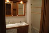 salle-de-bain-2-1203652
