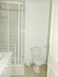 salle-de-bain-2-1996502