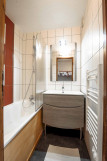 salle-de-bain-4-5-pers-10601