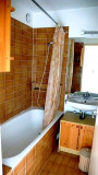 salle-de-bain-5707