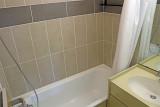 salle-de-bain-57895