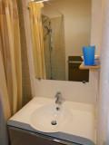 salle-de-bain-appartement-residence-le-vanoise-la-rosiere