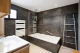 salle-de-bain2-1973638