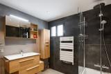 salle-de-bain4-1973636