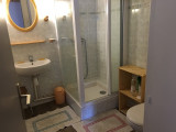 salle-de-bains-1155362