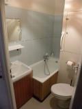 salle-de-bains-1197