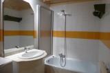 salle-de-bains-440481