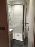salle-de-bains-7331