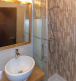 salle-de-bains-84840