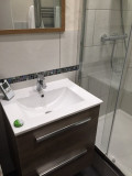 salle-de-bains-bis-7330