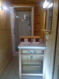 salle-de-douche-1155372
