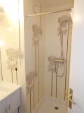 salle-douche-1-va115-location appartement La Rosière 1871682
