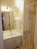 salle-douche-2-va115-location appartement La Rosière 1871680