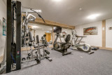 salle-fitness-13045
