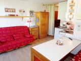 salon-2-va115 location appartement La Rosière-1871684