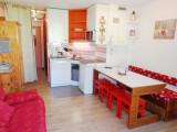 salon-3-va115 location appartement La Rosière-1871683