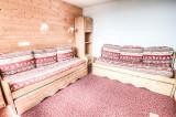 salon-appart-9-pers-tyrol-10556