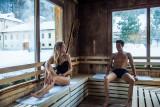 sauna-1-441107