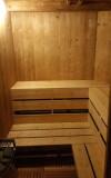 sauna-2-84835