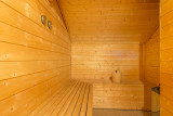 sauna-le-refuge-119957