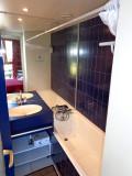 sdb-1-va115 location appartement La Rosière -1871685
