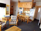 sejour-appartement-residence-le-vanoise-la-rosiere