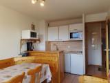 sejour-appartement-NV008-la-rosiere-vue-2