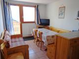 sejour-appartement-NV008-la-rosiere-vue-1