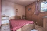 slalom-chambre-1-9867