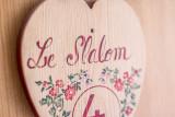 slalom-panneau-9866
