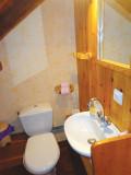 toilette-chbre-1-etage-29962
