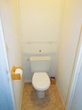 toilettes-39448