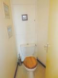 toilettes-39460
