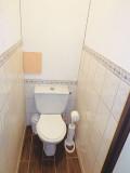 toilettes-55519