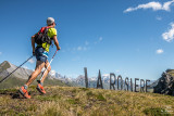 évoluer du running au trail avec les conseils de professionnel