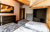 tussilage-chambre-1175985