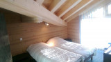tussilage-chambre-12429