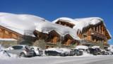 tyrol-hiver-1276804