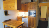 van202-cuisine-241649